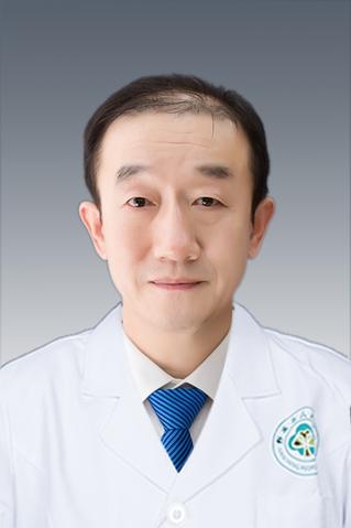 谷卫民7   神经外科7.jpg