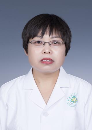董红梅  儿科 (2).jpg